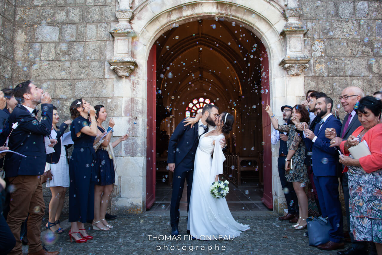 Thomas-Fillonneau-Photographe-Mariage-1-Vendee