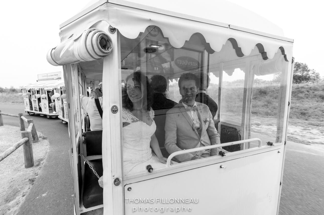 Thomas-Fillonneau-Photographe-Mariage-100-Ancenis