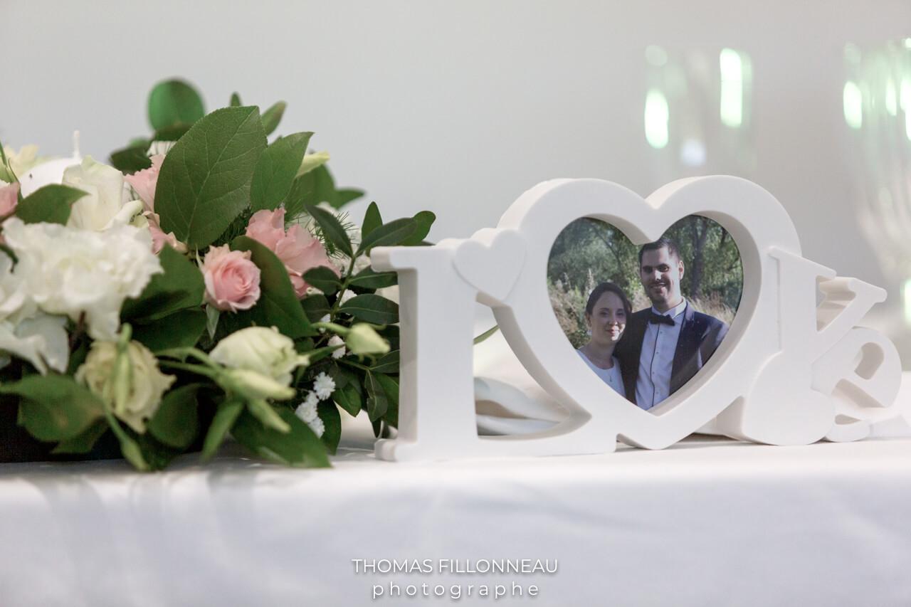 Thomas-Fillonneau-Photographe-Mariage-108-Carquefou