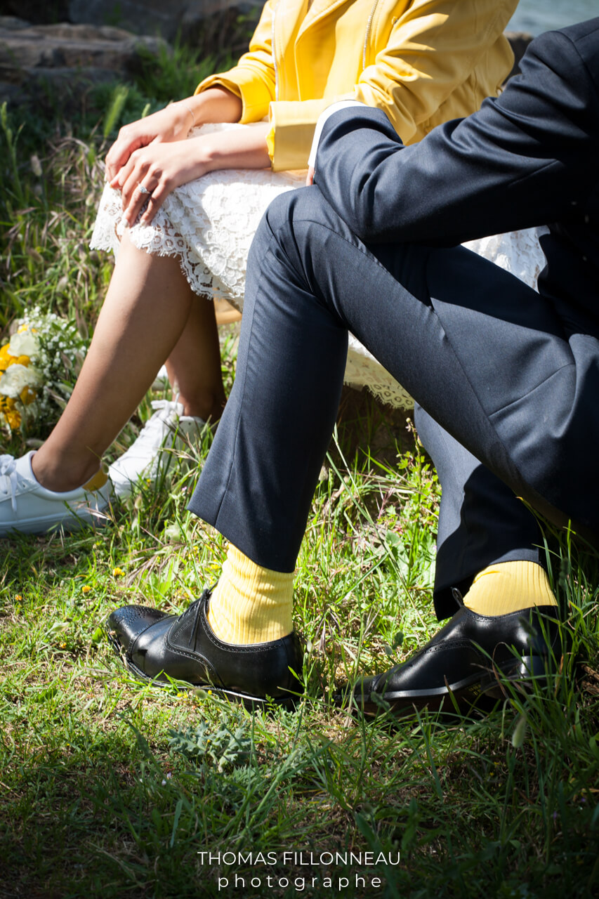 Thomas-Fillonneau-Photographe-Mariage-17-Saint-Jean-De-Monts
