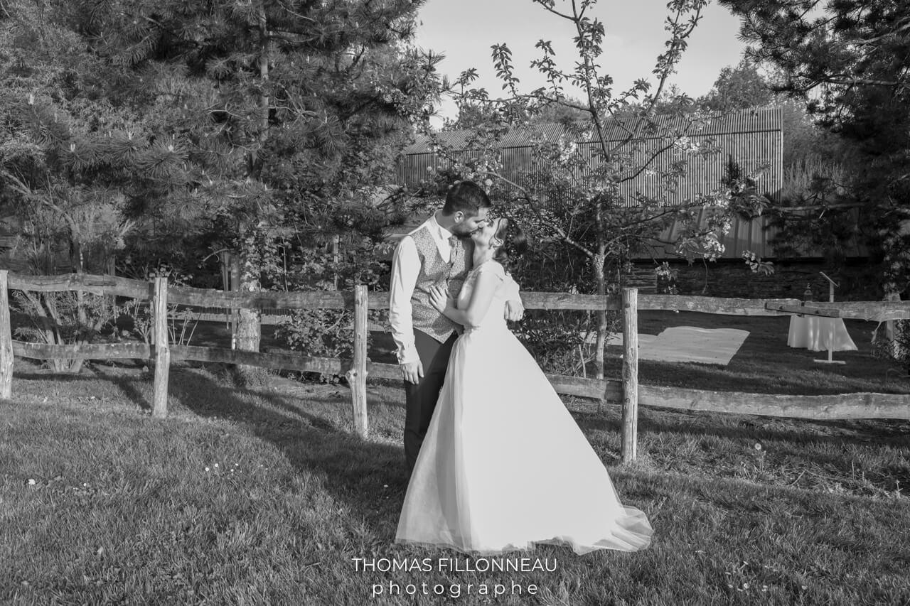 Thomas-Fillonneau-Photographe-Mariage-19-Orvault