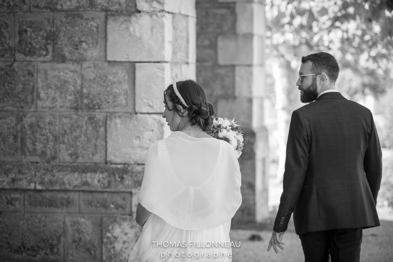 Thomas-Fillonneau-Photographe-Mariage-21-Vendee