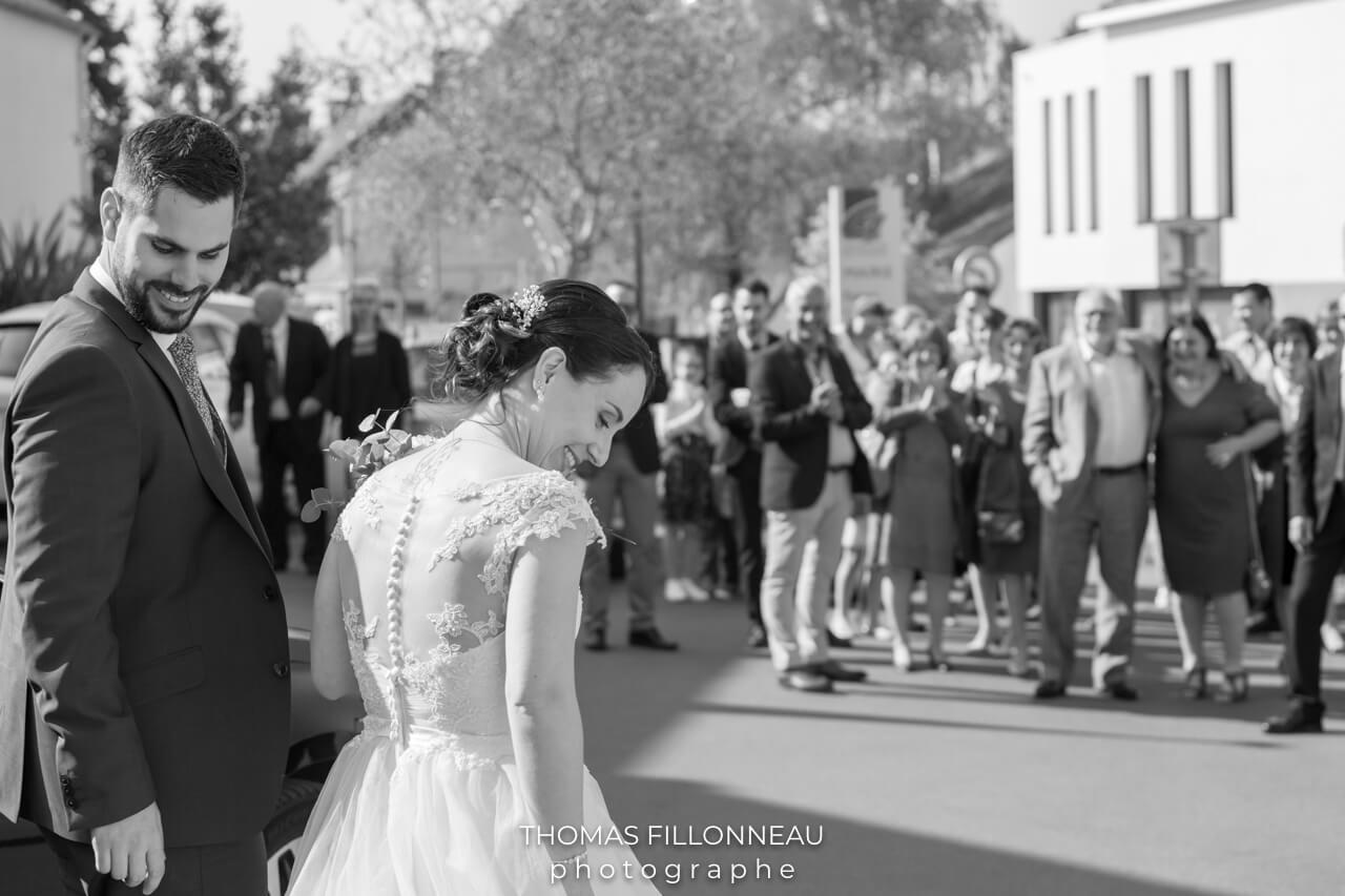 Thomas-Fillonneau-Photographe-Mariage-39-Orvault