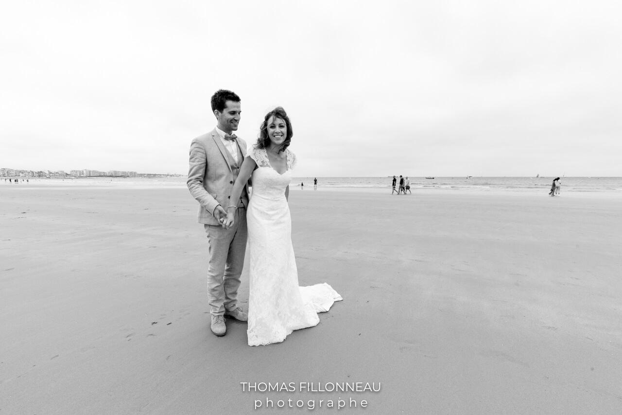 Thomas-Fillonneau-Photographe-Mariage-40-Ancenis