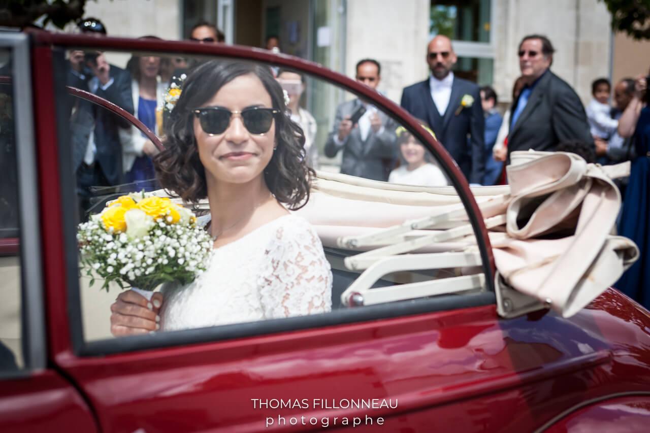Thomas-Fillonneau-Photographe-Mariage-47-La-Chapelle-Sur-Erdre
