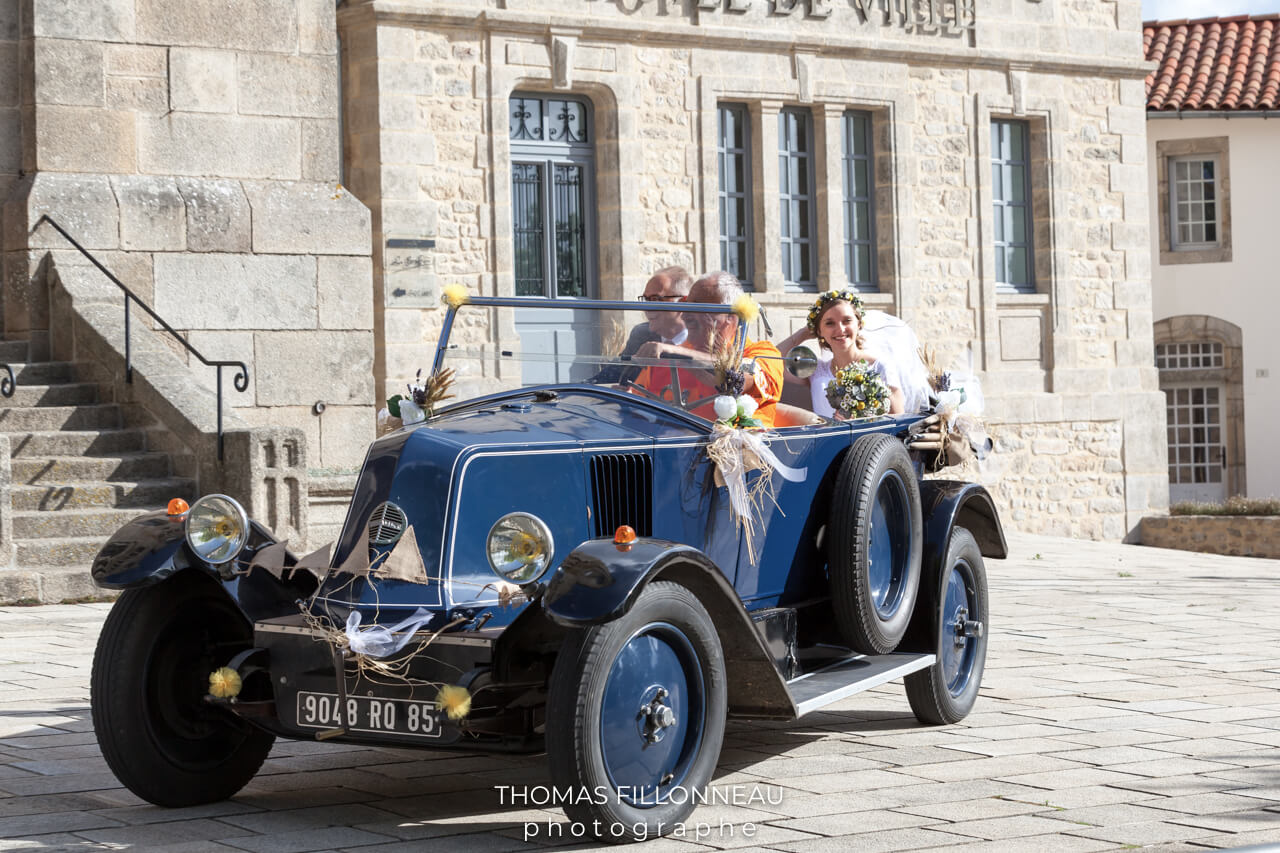 Thomas-Fillonneau-Photographe-Mariage-61-Vendee