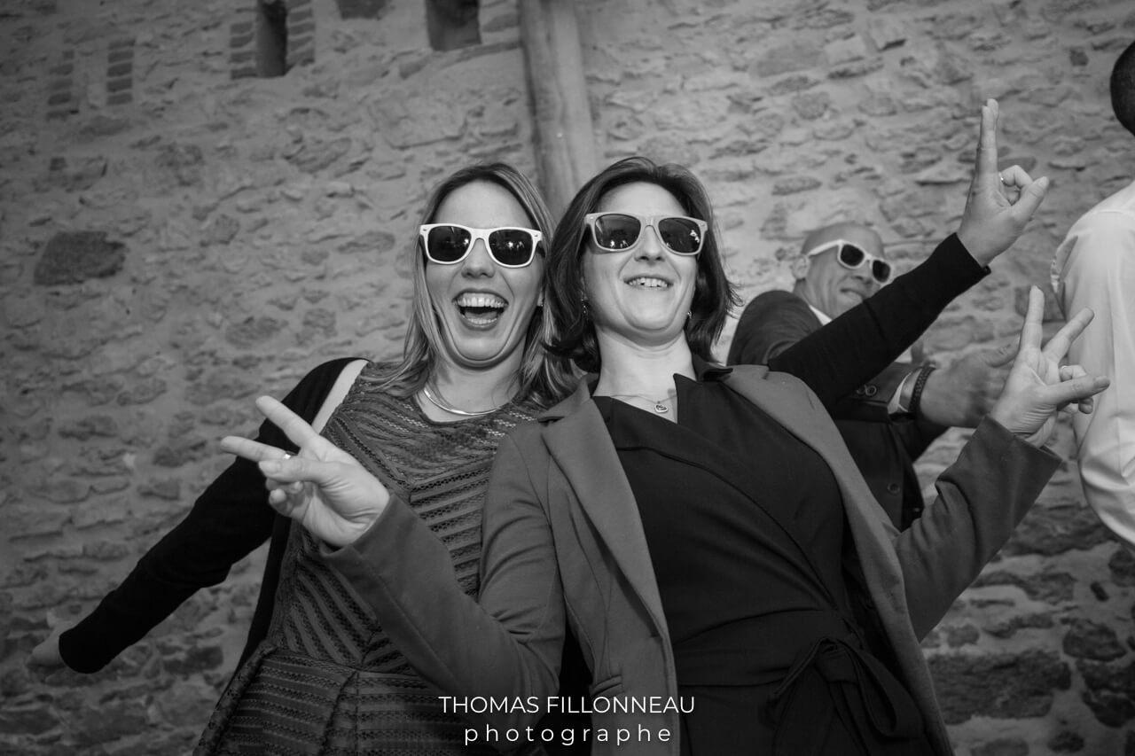 Thomas-Fillonneau-Photographe-Mariage-68-Carquefou