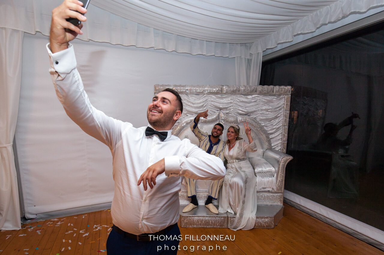 Thomas-Fillonneau-Photographe-Mariage-79-Orvault