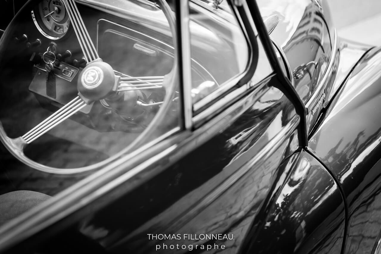 Thomas-Fillonneau-Photographe-Mariage-83-Nantes